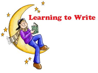 The best way to learn language essay
